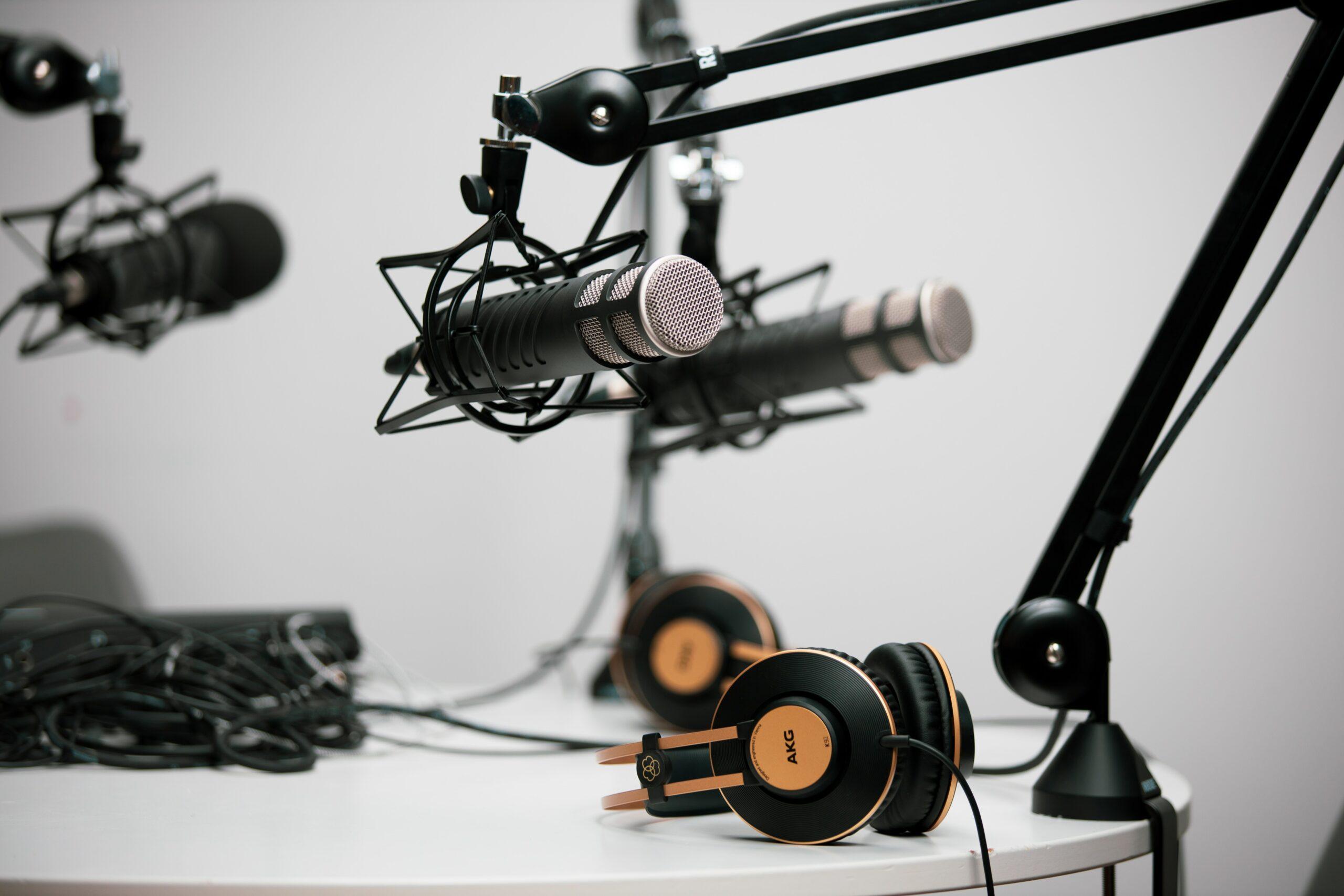 Erfolglos aber Lustig - Podcast
