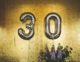 Erfolglos aber Lustig - Ü30