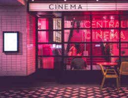 Erfolglos aber Lustig - Schlechte Filme